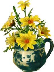 daisies-mug