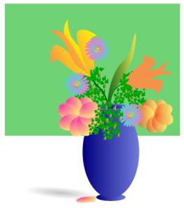 bouquet_of_flowers