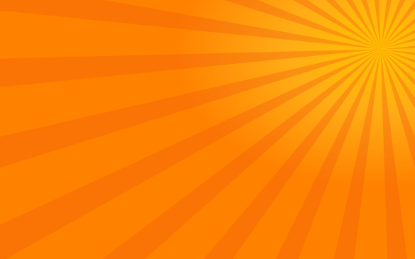 sunburst_widescreen