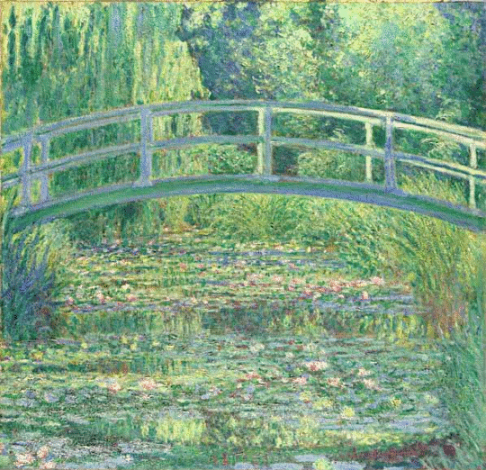Monet__The_Water_Lily_Pond