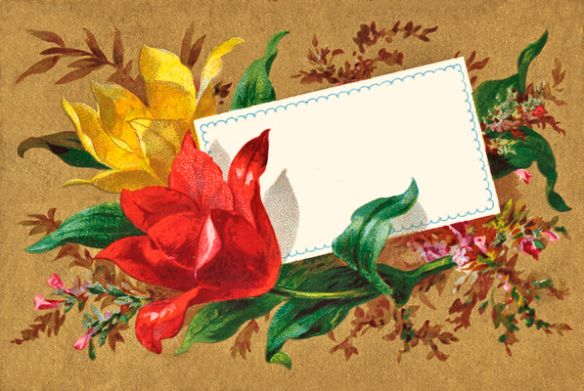floral-card